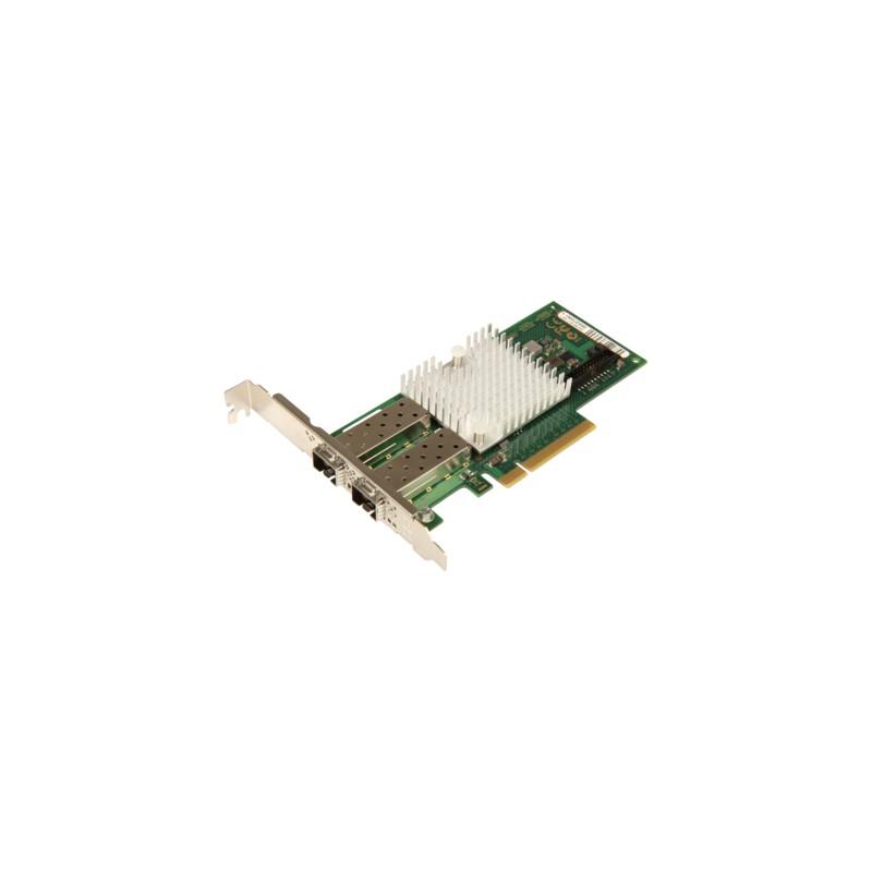 PLAN EM 2x10Gb T OCl14000-LOM interface