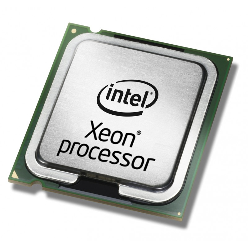 Intel Xeon E5-2620v4 8C/16T 2.10 GHz