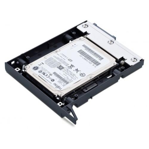 Fujitsu S26391-F1404-L700 drive bay panel