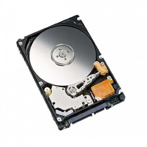 Fujitsu 1TB SATA 7200rpm