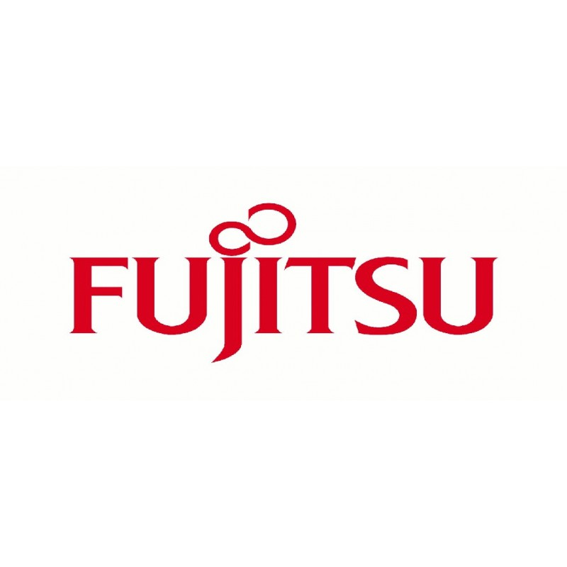 Fujitsu S26391-F1576-L100 rechargeable battery