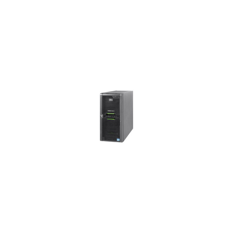 TX140S1 E3-1220 8GB 2x500GB 1Y VFY:T1401SX020IN
