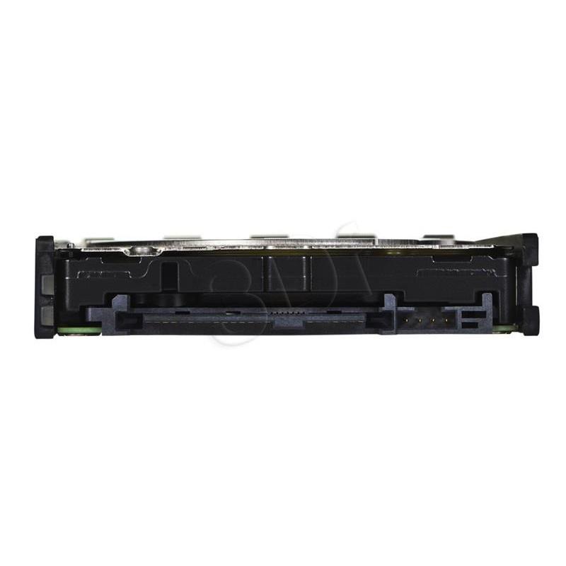 HD SAS 6G 900GB 10K HOT PL 2.5'' EP