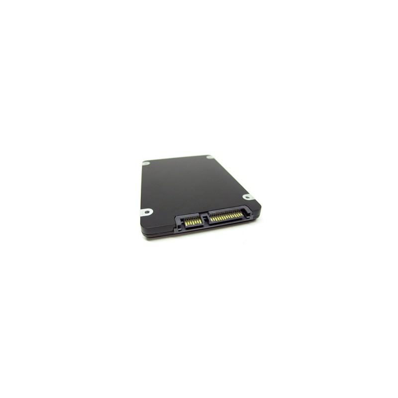 SSD SATA III 256 GB for Celsius