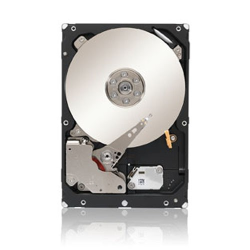 HD SAS 6G 900GB 10K HOT PL 2.5' EP