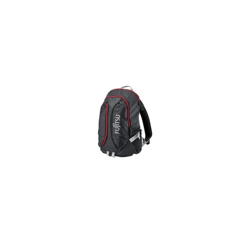 Sportive Backpack15 S26391-F1194-L136
