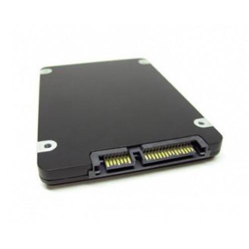 Fujitsu S26361-F3912-L128 solid state drive