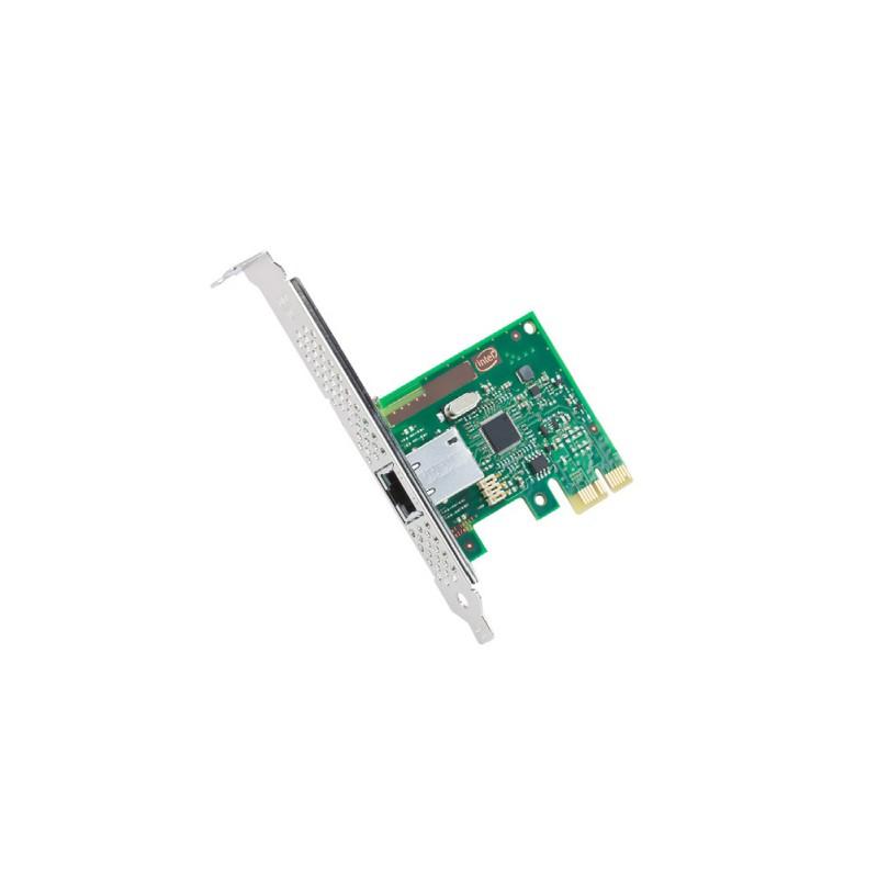 Fujitsu PLAN 1Gbit PCI 2.1 Intel I210 T1