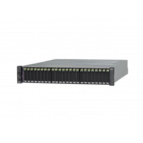 Fujitsu ETERNUS DX100 S3