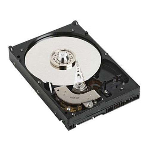 Fujitsu 450GB SAS 6G 15K