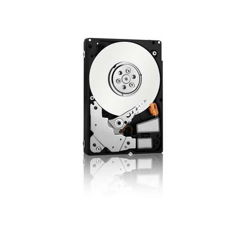 "Fujitsu 1TB 2.5"" 7200 rpm SATA 6G"