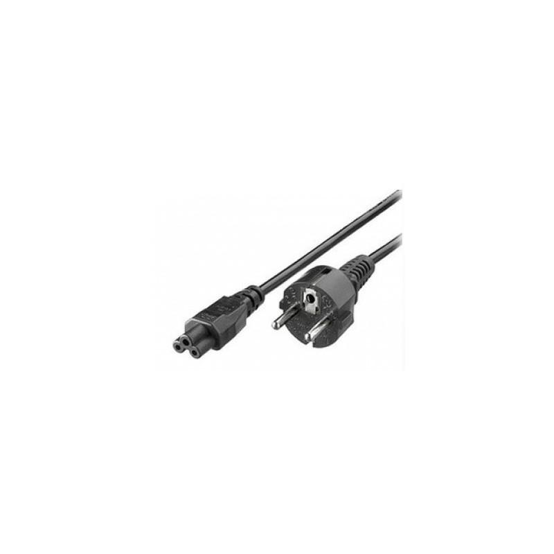 Fujitsu S26361-F2581-L310 power cable