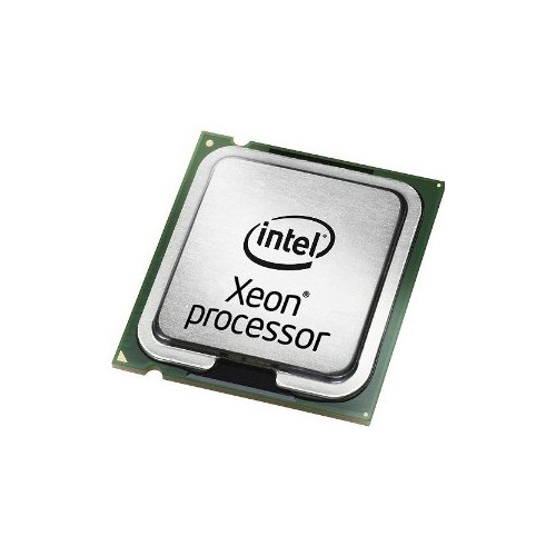 INTEL XEON E5-2407V2 4C4T 24GHZ/. IN