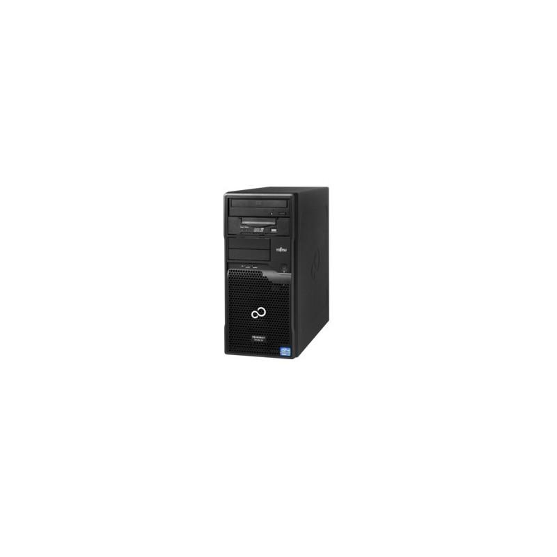 TX100S3 E3-1220 8GB 2x500GB 1Y VFY:T1003SX020IN