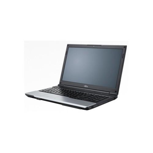 Fujitsu AH532 Pentium 2020/NVIDIAGT640M LE/4G/500GB/SuperMulti/Win7HP uszk.opak