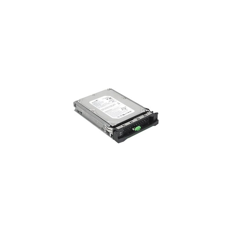 DYSK 500GB SATA 7,2k HOT PLUG 3,5 BC S26361-F3294-L500