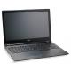 "FUJITSU Lifebook U757 15"" FHD Core i7-7500U 8GB SSD 256GB WiFi-AC BT LTE ready kit Fingerprint TPM 4cell 50Wh backlit keyboard W"