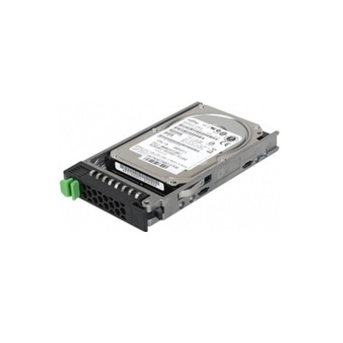 Fujitsu FTS:ETVDB1-L internal hard drive