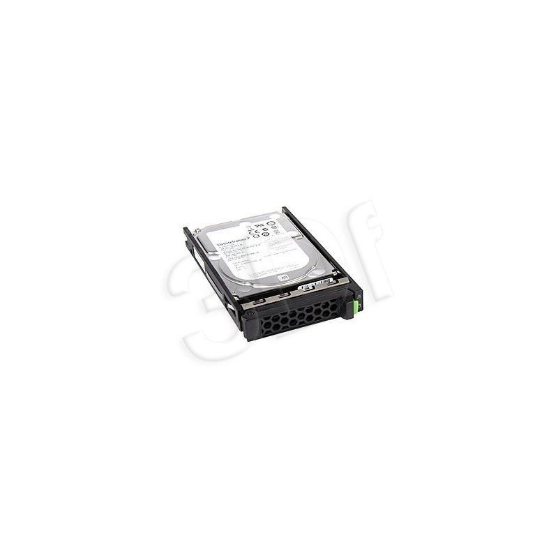 SSD SATA6G 480GB 3.5 S26361-F5589-L480