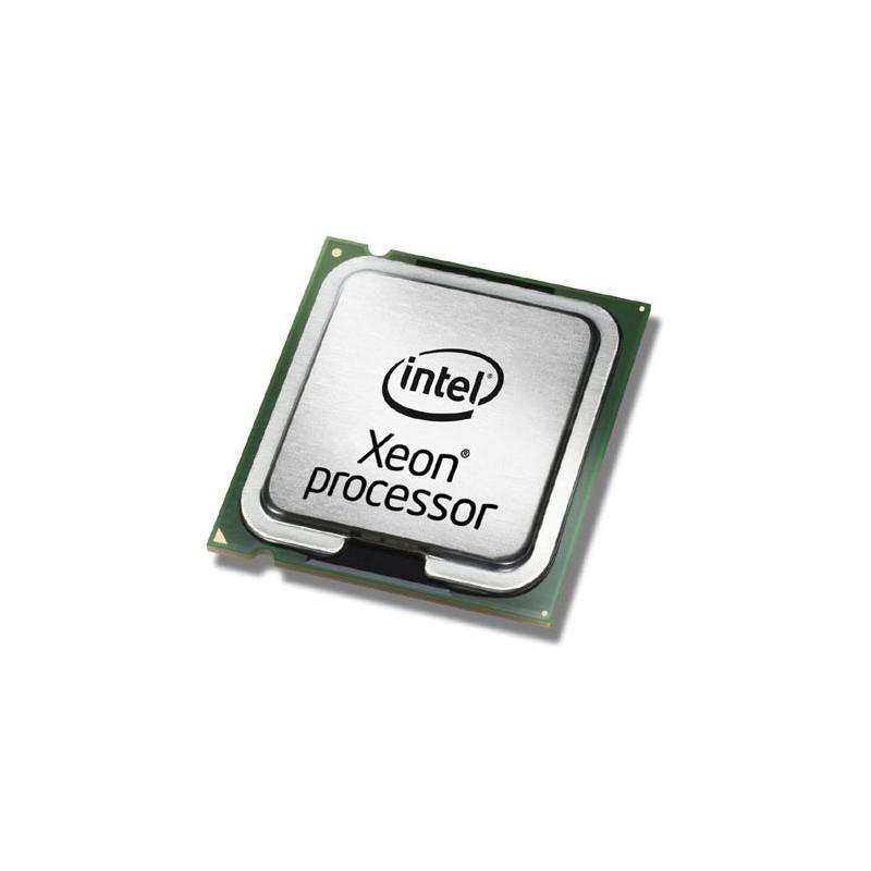 Fujitsu Intel Xeon E5-2620 v3