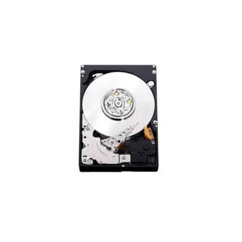 Fujitsu S26361-F3903-L600 hard disk drive