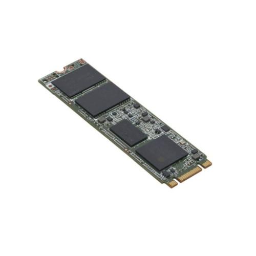 Fujitsu SSD PCIE1X512GB M.2NVME
