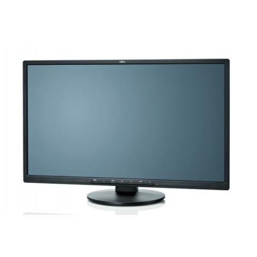 Fujitsu Monitor E24T-8 TS Pro DP, DVI, VGA