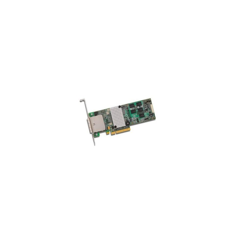 FUJITSU RAID Contr BBU Upgrade for RAID 5/6 C