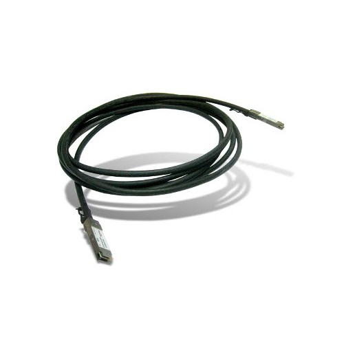 SFP+ active optical cable Brocade, 10m