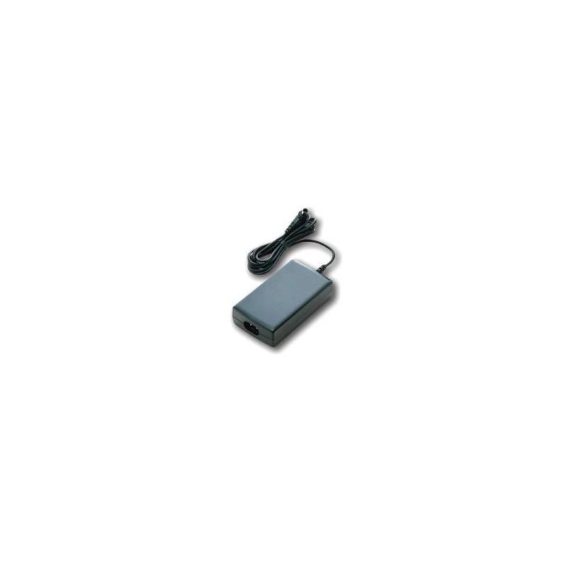 AC Adapter 19V/65W slim and light E7x3/E7x4/U904