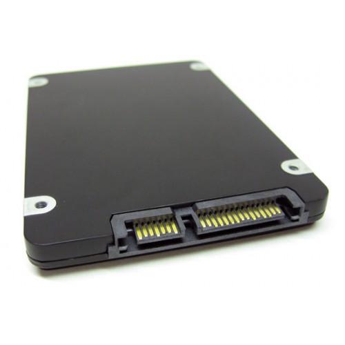 "Fujitsu 256GB 2.5"" SATA III"