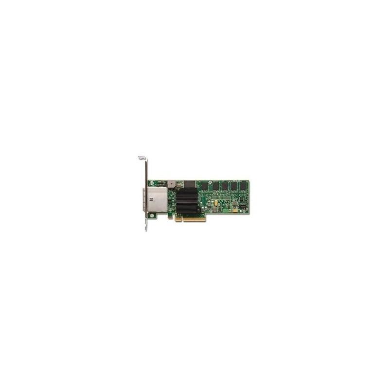 DX60 S2 Add. Controller 3.5 SAS 3G