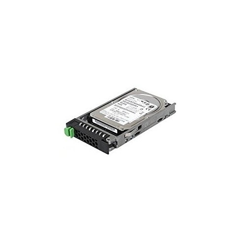 HD SATA 6G 6TB 7.2K 512e HOT PL 3.5' BC