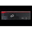 Fujitsu Esprimo D957 i5-7500 2x8GB 256SSD DVDSM W10P 3Y