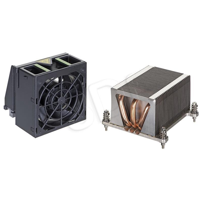 INTEL XEON E5-2420V2 6C/12T/2.2GHZ 15MB IN
