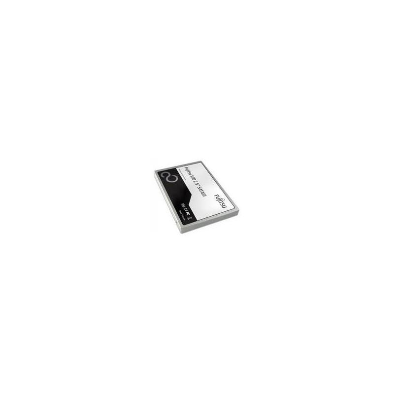 SSD SATA 6G 120GB Mixed-Use 2.5' H-P EP