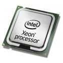 Intel Xeon E5-2609v2 4C/4T 2.50GHz 10MB