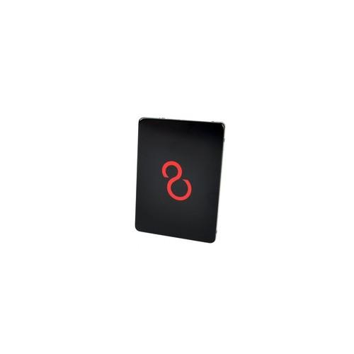 SSD SATA 6G 1.92TB Mix-Use 2.5' N H-P EP