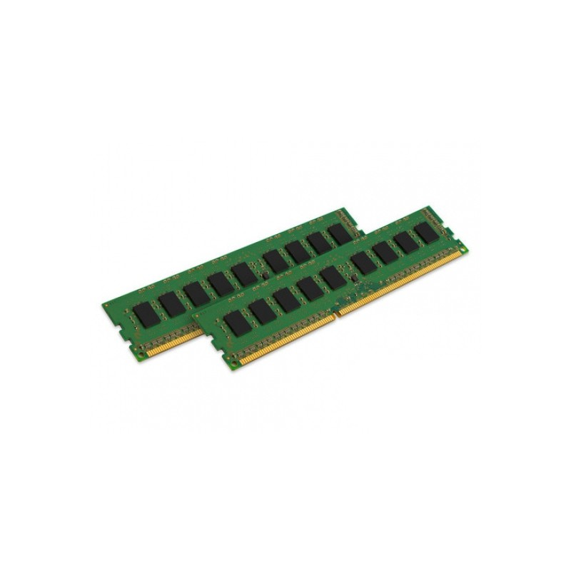 DX200 S3 Cache8G, 2x4GB for 1Ctl