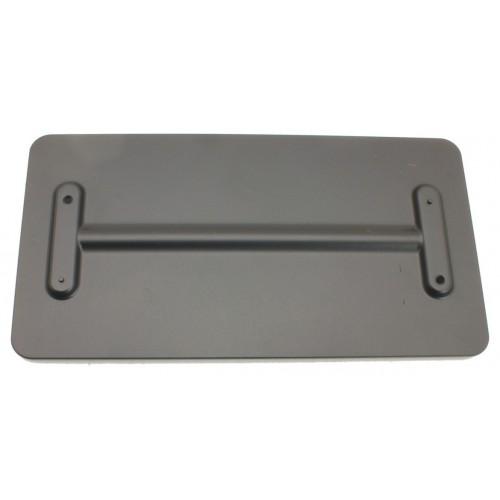 Fujitsu S26361-F2542-L204 computer case part