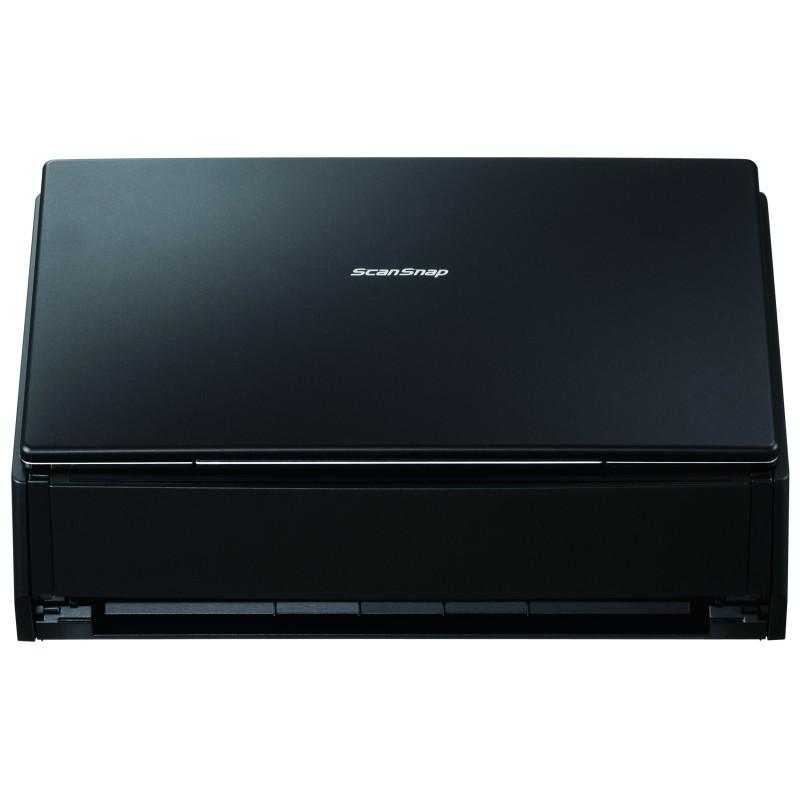 Skaner Fujitsu ScanSnap iX500 Deluxe EOL