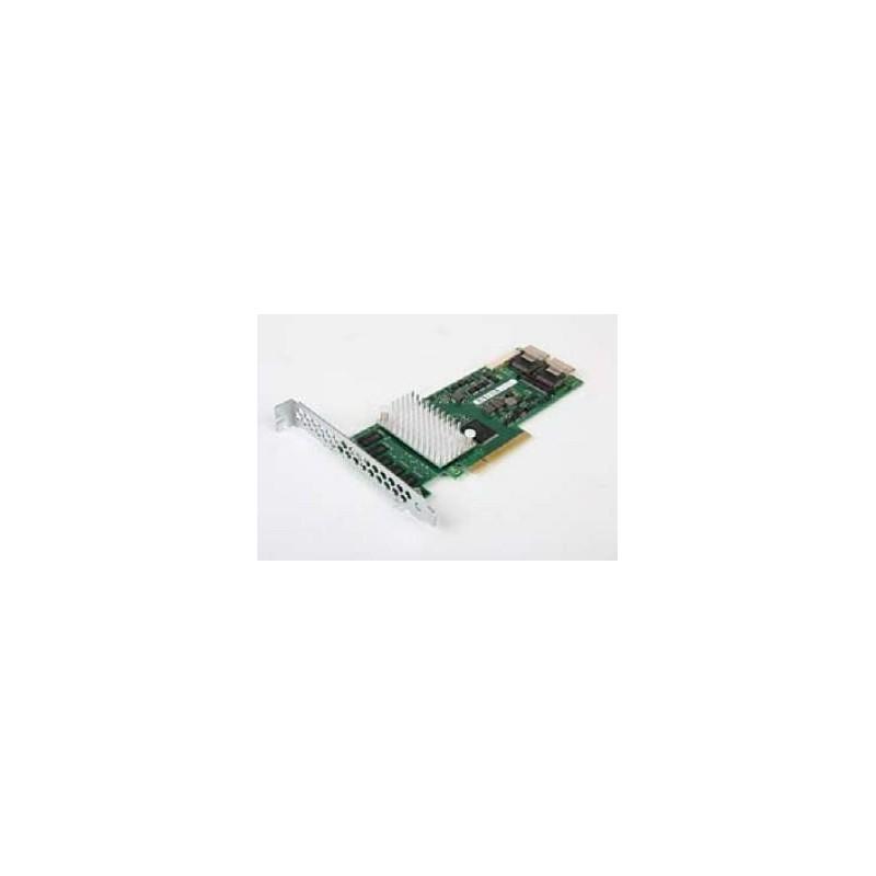 RAID Ctrl SAS 6G 1GB (D3116)
