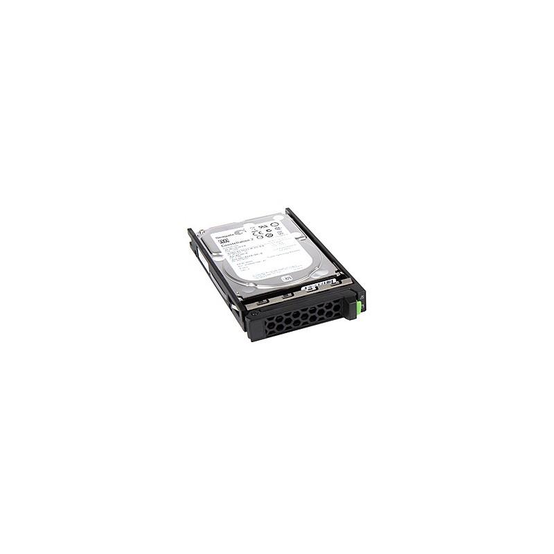 HD SAS 6G 600GB 10K HOT PL 2.5'' EP