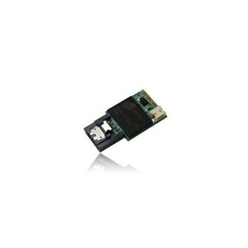 Fujitsu S26361-F5618-L128 internal solid state drive