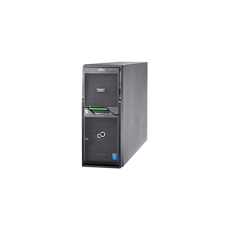 TX140S2 E3-1220v3 8GB noHHD 1Y VFY:T1402SC010IN