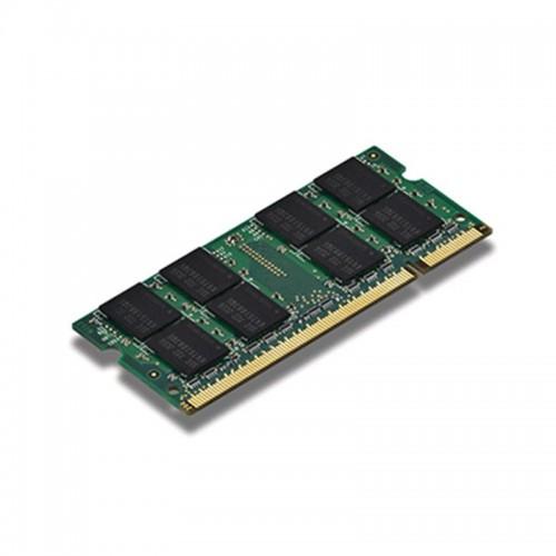 16GB DDR4 2400 MHz ECC