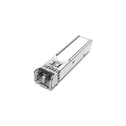 SFP+ Module Single Mode Fiber 10GbE LC