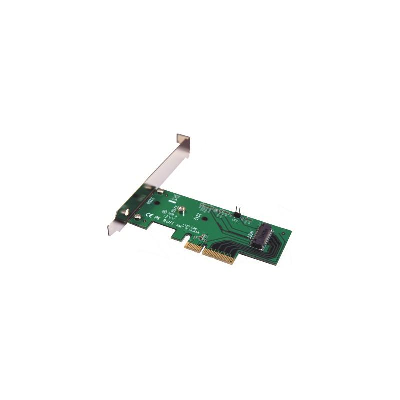 SSD PCIe3 2TB Main 2.5' H-P EP