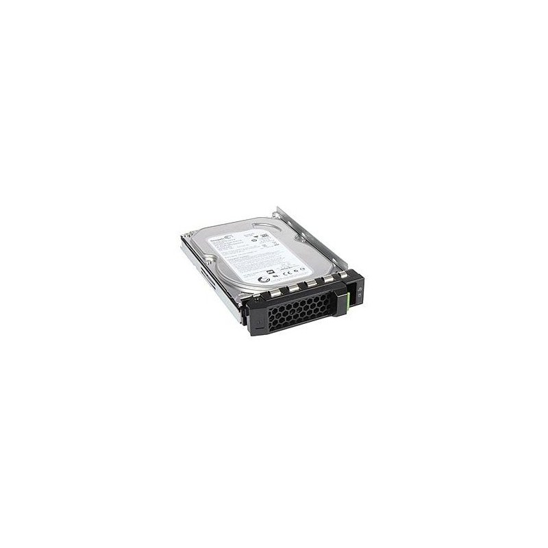 HD SAS 6G 450GB 15K HOT PL 3.5′ EP