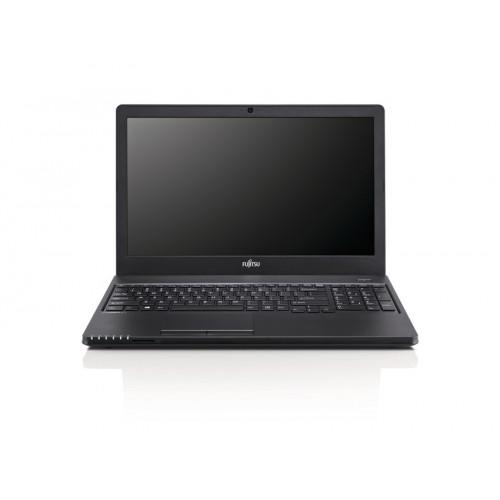 Fujitsu Lifebook A555 GFX FHD i5-5200U 8GB 256SSD W7-10P 1Y